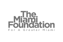 Miami Foundation Logo