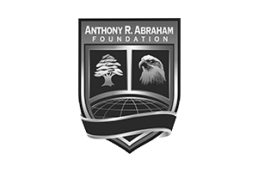 Anthony Abraham Foundation Logo